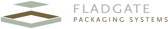 Fladgate Packaging Systems